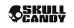 Click to Open Skullcandy.ca Store