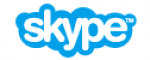 Click to Open Skype Store