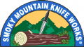 Click to Open Smoky Mountain Knife Works Store