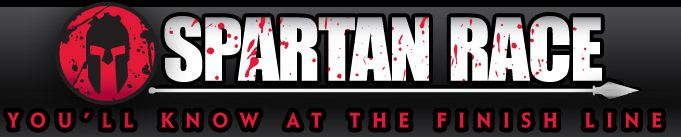 Click to Open Spartan Race Store