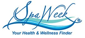 Click to Open Spa Week Store