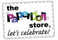 Click to Open The PaperDoll Store Store