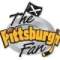Click to Open ThePittsburghFan.com Store