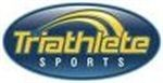 Click to Open Triathlete Sports Store