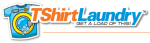 Click to Open TShirt Laundry Store