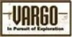 Click to Open Vargo Outdoors Store