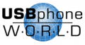 Click to Open USB Phone World Store
