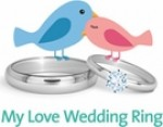 Click to Open My Love Wedding Ring Store