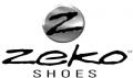 Click to Open Zeko Shoes Store