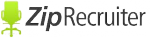Click to Open Zip Recruiter Store