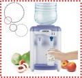 Qualimail: - 18% Dispensador De Agua Fría Con Aptador For $49.9