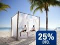 Barceló: Especial Fin De Semana. 30% De Dto