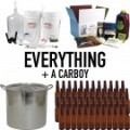 Midwest Supplies: 10% Off Select Brewing Equipment Kits