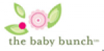 Click to Open The Baby Bunch Store