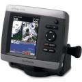 West Marine: Get $100 Off GARMIN GPSMAP