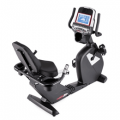 Sole Fitness: $899 Off On R92 Recumbent Bike + Free Shipping
