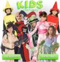 Costume Kingdom: 40% Off Kids Costumes