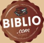 Click to Open Biblio Store