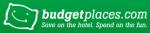 Abra Budgetplaces tienda