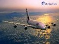 YourBestDeals: $128 For 2 Round-Trip Airline Tickets To Hawaii