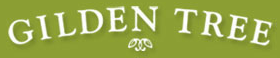 Click to Open Gilden Tree Store