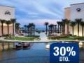 Barceló: Barceló Los Cabos Palace Deluxe! 30% Descuento