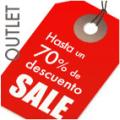 Qualimail: Productos De Hogar Con Oferta Más Del 70%