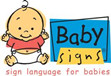 Click to Open Baby Signs Store