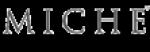 Click to Open Miche Bag Store
