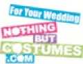 Click to Open NothingButCostumes Store