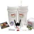 Midwest Supplies: 15% Off Starter Brewing Equipment Kit At Midwest Homebrewing