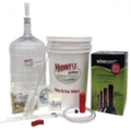 Midwest Supplies: 20% Off Winemaking Equipment And Recipe Kit At Midwest Homebrewing