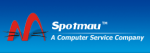 Click to Open Spotmau Store