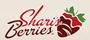Click to Open Shari's Berries Store