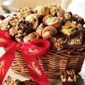 Shari's Berries: $10 Off Selected Best Sellers