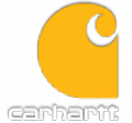 Click to Open Carhartt Store