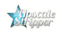 Click to Open upscalestripper Store