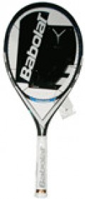 Tennis Boom: Up To 70% Off Tennis Racquets