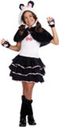 Moon Costumes: Up To 30% Off Kids Costumes