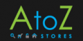 Click to Open A to Z Stores Store