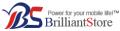 Click to Open BrilliantStore Store