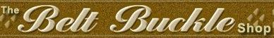 Click to Open Belt Buckle Shop Store