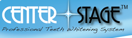 Click to Open CenterStage Teeth Store