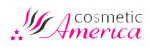 Click to Open Cosmetic America Store