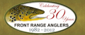 Click to Open Front Range Anglers Store