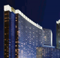 Funjet Vacations: Shop Special Las Vegas Vacation Packages