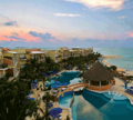 Funjet Vacations: All Inclusive Mexico & Caribbean Vacations