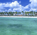 Funjet Vacations: Punta Cana Vacations For Less