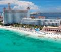 Funjet Vacations: Cancun Vacations  For Less