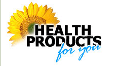 Click to Open Health Products for You Store